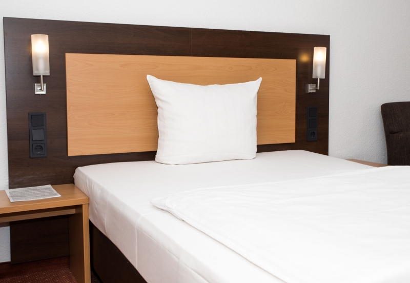 Komfort Plus Parkhotel Fulda Ihr Tagungshotel In
