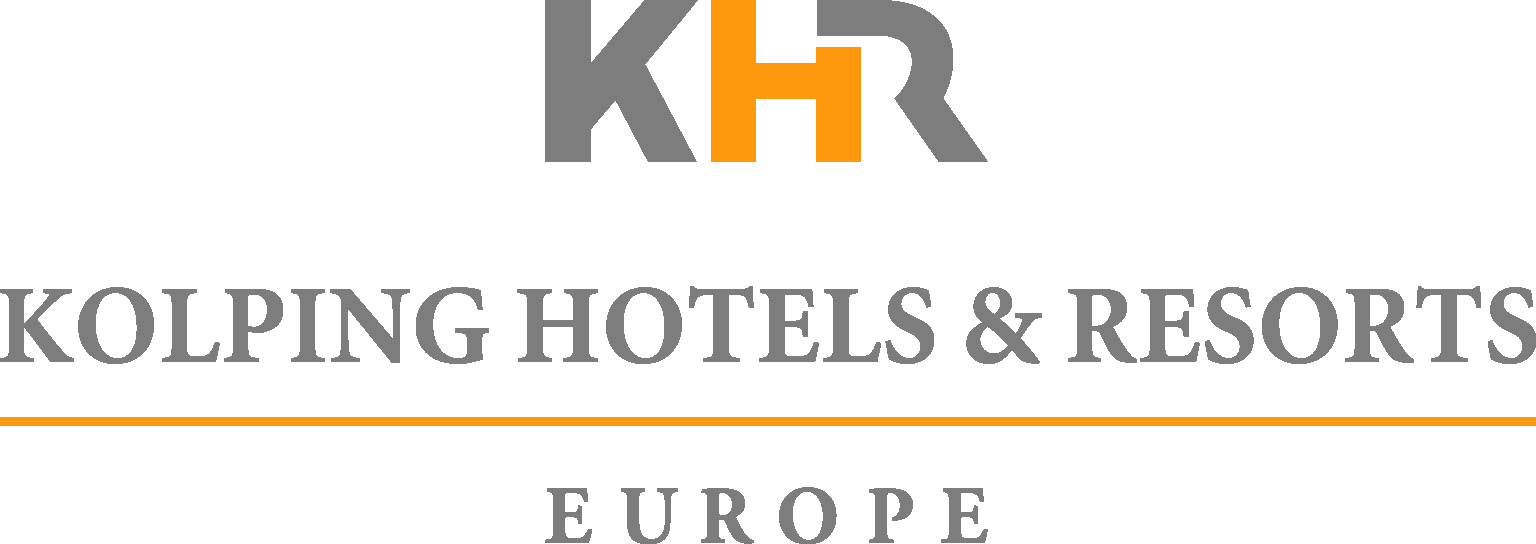 Kolping Hotels und Resorts